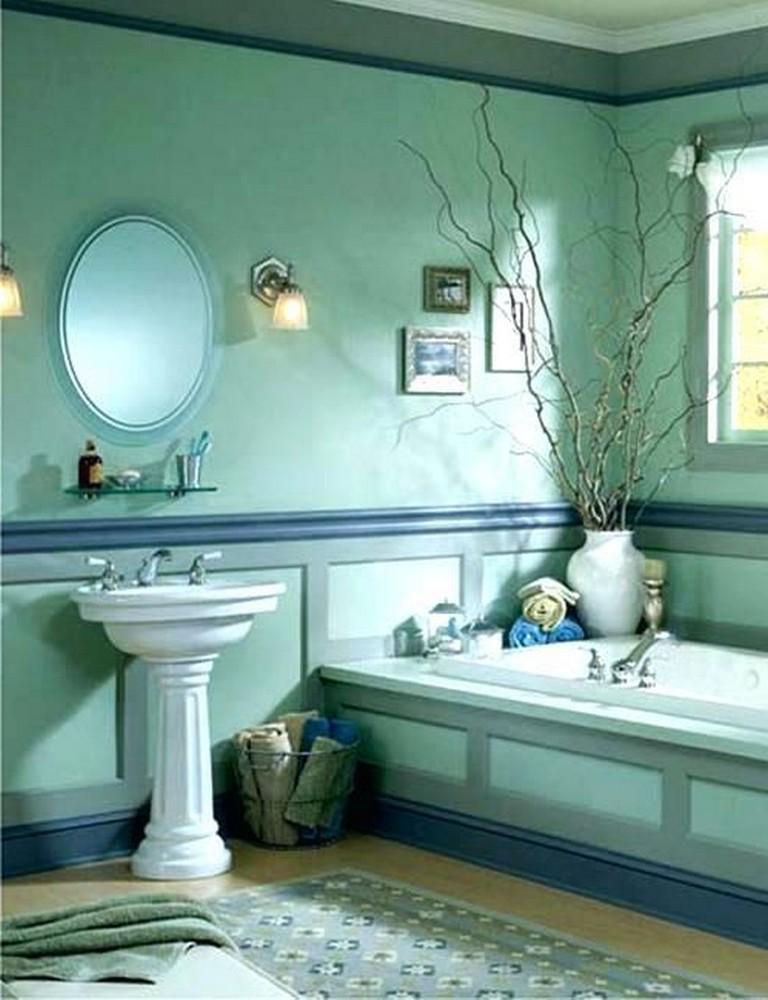 10 Gorgeous Themed Bathroom Ideas