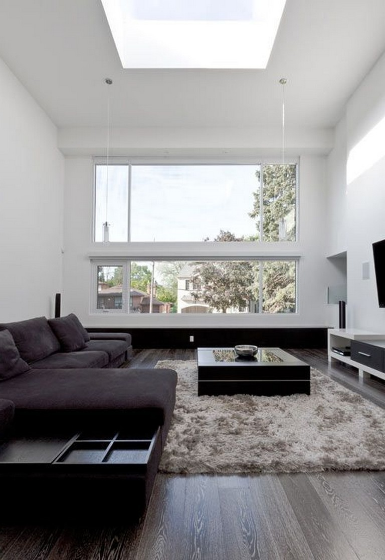 exciting small living room ideas | 25 Exciting Living Room Decor Ideas